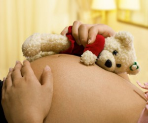 salud mental perinatal
