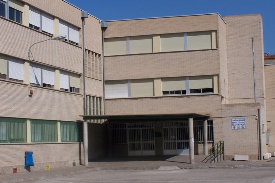 Las noticias sobre la tragedia escolar en Barcelona