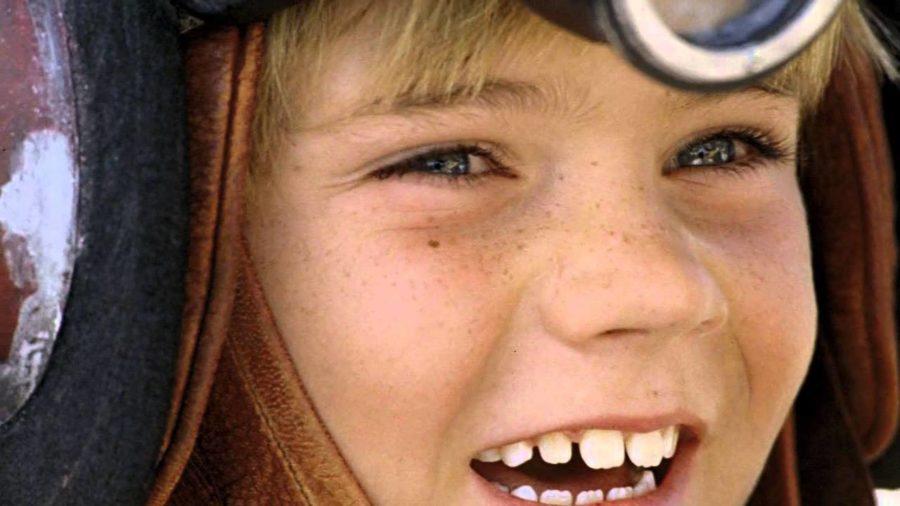 La influencia de los eventos de la infancia en la vida adulta: ¡que gran tema!